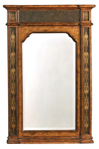 Ambella Home Collection - Esperanza Mirror - 06639-140-028