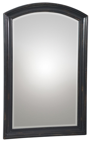 Ambella Home Collection - Angelo Vanity Mirror - 08952-160-001
