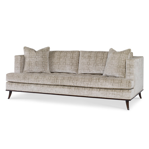 Ambella Home Collection - Sexy Sofa - 1101-01
