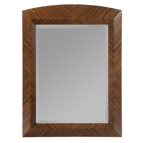 Ambella Home Collection - Milano Mirror - 12531-140-030