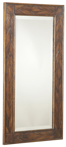 Ambella Home Collection - Cobre Petite Mirror - 17518-140-020
