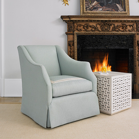 Image of Claudette Chair