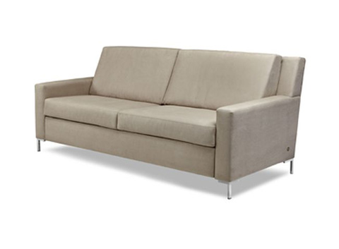American Leather - Brynlee Comfort Sleeper Sofa - BRY-SO2-QS