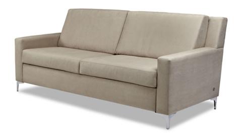 American Leather - Brynlee Sleeper Sofa - BRY-SO3-KS