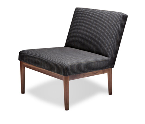 American Leather - Emory Chair - EMO-CHR-AA