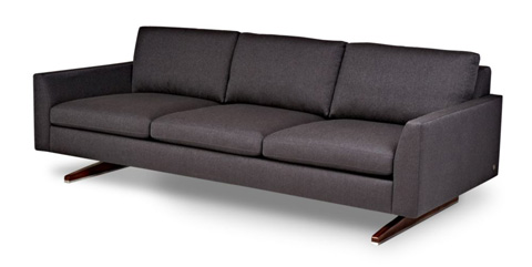 Image of Flynn Sofa