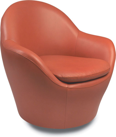 Image of Feliz Chair