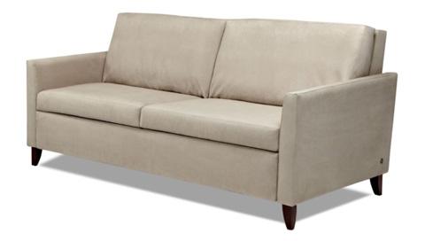 American Leather - Hannah Sleeper Sofa - HNH-SO3-KS