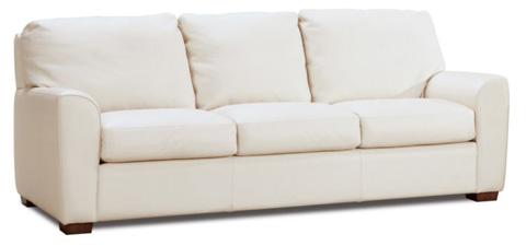 American Leather - Kaden Sofa - KAD-SO3-ST