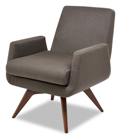 Image of Landon Chair