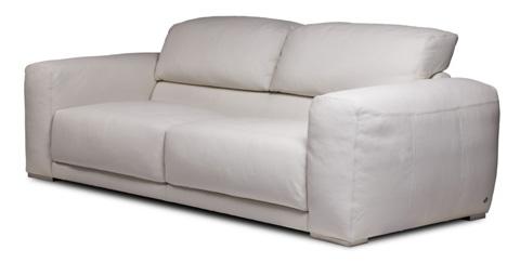 American Leather - Malibu Sofa - MLB-SO2-ST