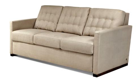 American Leather - Payton Sleeper Sofa - PAY-SO3-KS