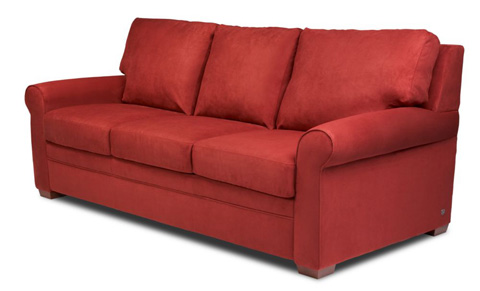 Image of Gina Sleeper Sofa