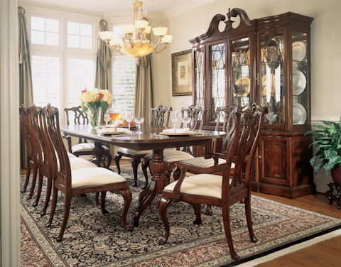 dining room furniture sets dining room collections