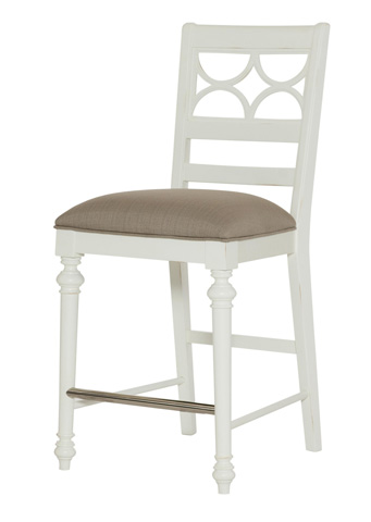 American Drew - Counter Stool - 416-691