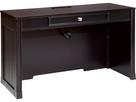 American Drew - Desk - 919-595