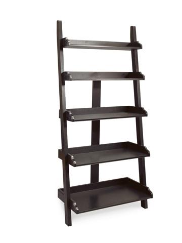 American Drew - Wall Storage - 919-940