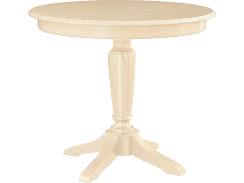 American Drew - Counter Height Table - 920-707R