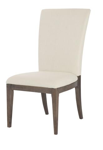 American Drew - Side Chair - 488-622