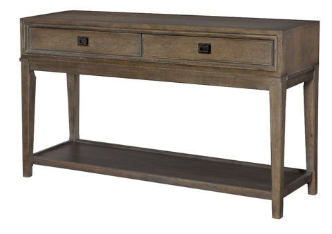American Drew - Console Table - 488-925