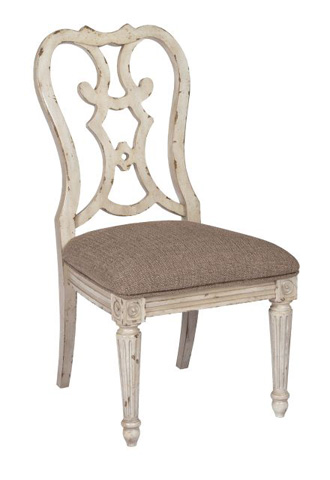 Image of Southbury Side Dining Chair