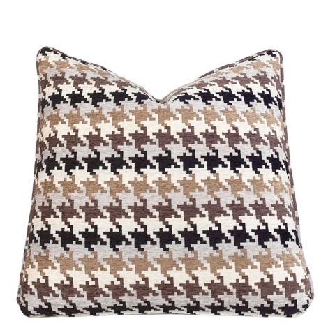 Aria Designs - Accent Pillow - 22TP-1503P