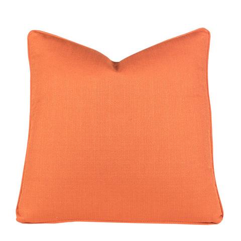 Aria Designs - Accent Pillow - 22TP-1508P