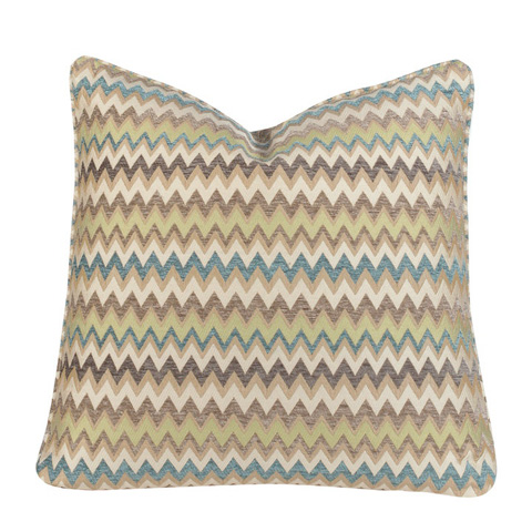 Aria Designs - Accent Pillow - 22TP-1510P