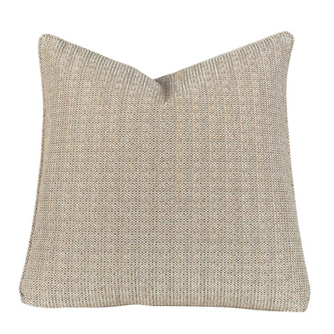 Aria Designs - Accent Pillow - 22TP-1512P