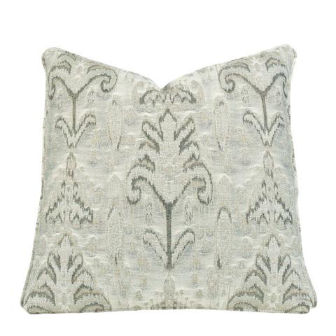 Aria Designs - Accent Pillow - 22TP-1514P