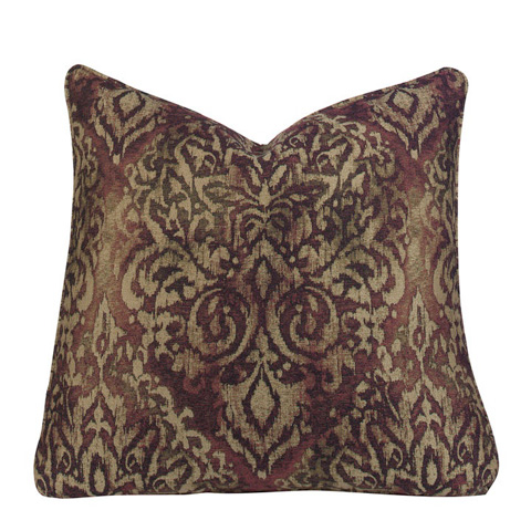 Aria Designs - Accent Pillow - 22TP-1516P