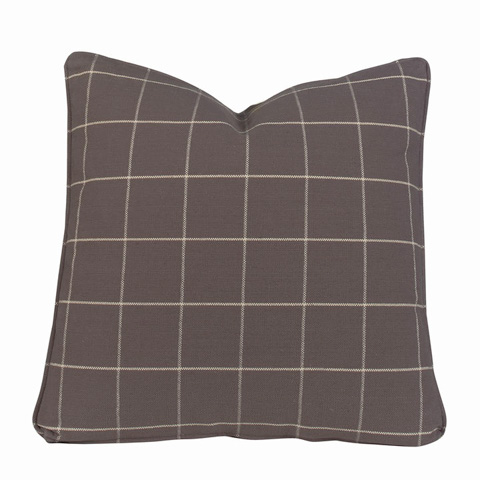 Aria Designs - Accent Pillow - 22TP-1519P