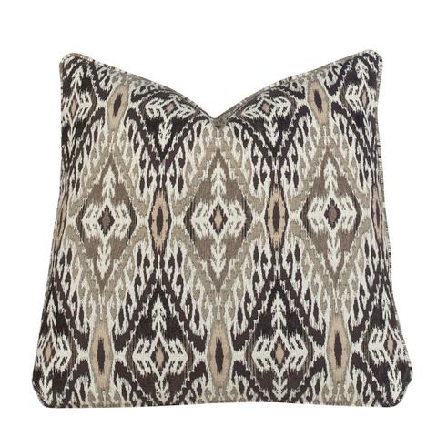 Aria Designs - Accent Pillow - 22TP-1520P