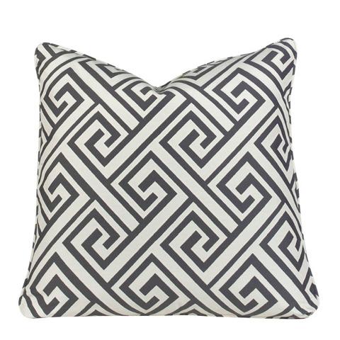 Aria Designs - Accent Pillow - 22TP-1521P