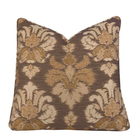Aria Designs - Accent Pillow - 22TP-1523P