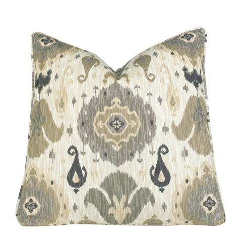 Aria Designs - Accent Pillow - 22TP-1524P