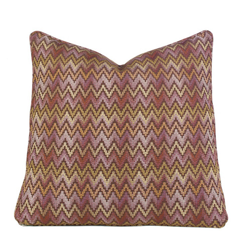 Aria Designs - Accent Pillow - 22TP-1527P