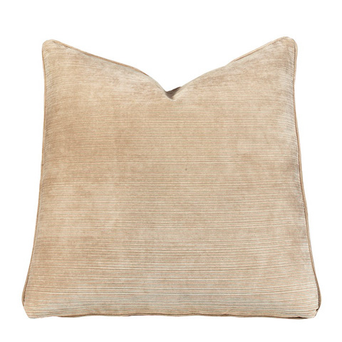Aria Designs - Accent Pillow - 22TP-1528P