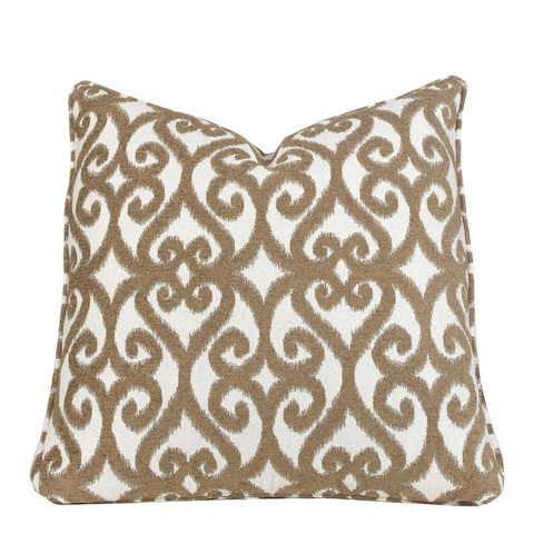 Aria Designs - Accent Pillow - 22TP-1529P