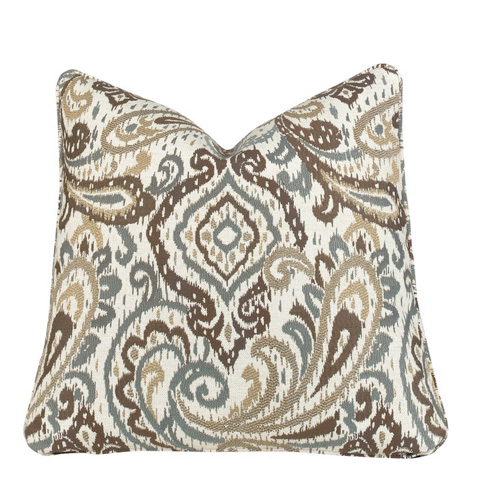 Aria Designs - Accent Pillow - 22TP-1531P