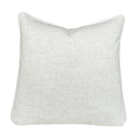 Aria Designs - Accent Pillow - 22TP-1533P