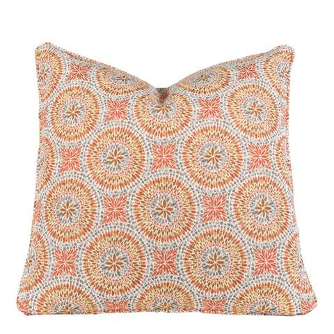 Aria Designs - Accent Pillow - 22TP-1535P