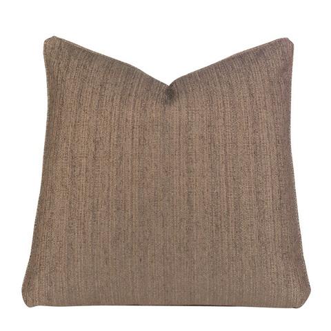 Aria Designs - Accent Pillow - 22TP-1537P