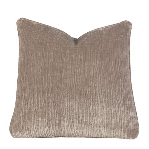Aria Designs - Accent Pillow - 22TP-1539P