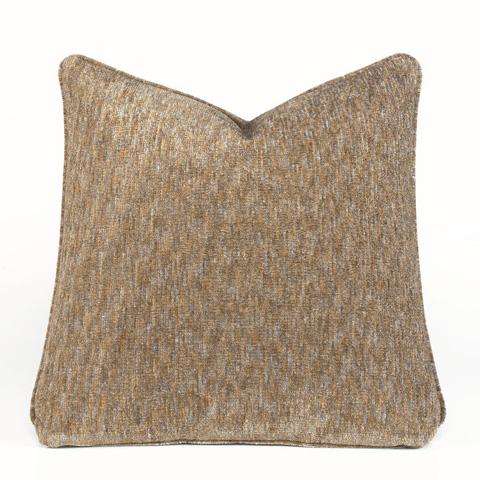 Aria Designs - Accent Pillow - 22TP-1540P