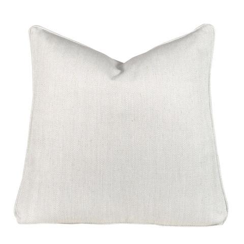 Aria Designs - Accent Pillow - 22TP-1541P