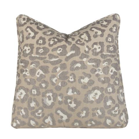 Aria Designs - Accent Pillow - 22TP-1543P