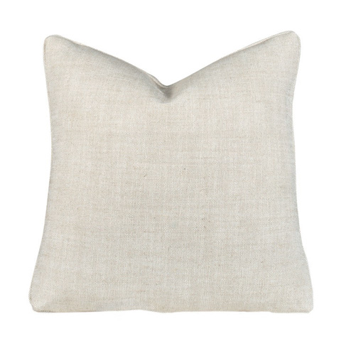 Aria Designs - Accent Pillow - 22TP-1544P