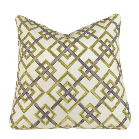 Aria Designs - Accent Pillow - 22TP-1545P
