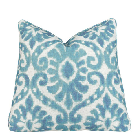 Aria Designs - Accent Pillow - 22TP-1546P